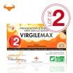 Virgile Max x 2 - Provocateur d'Erection - Flash