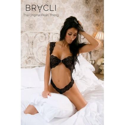Body_Classic_en_dentelle_et_perles_entrejambe_de_bracli