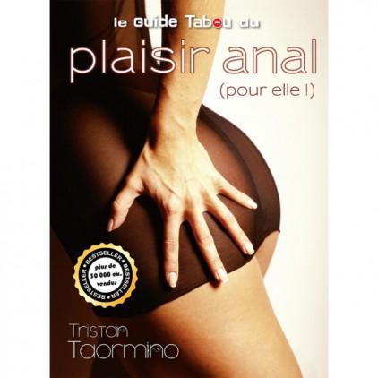 guide_du_plaisir_anal_pour_elle