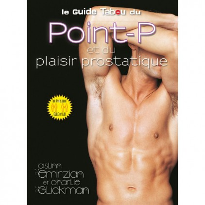 Guide_Tabou_du_Point_P
