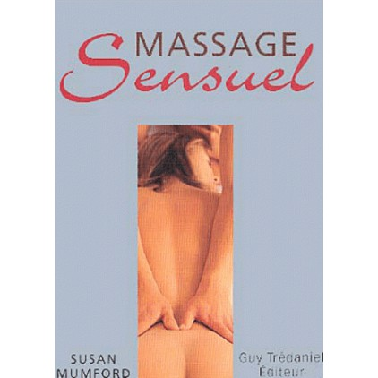 Massage_sensuel