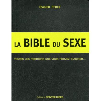 La_bible_du_sexe