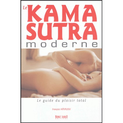 Kama_sutra_moderne