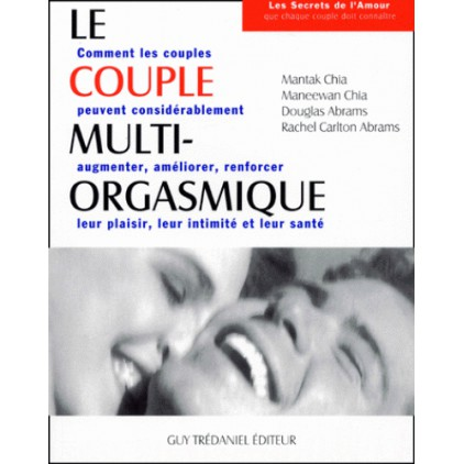 Le_couple_multiorgasmique