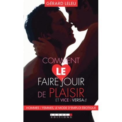 Comment_le_ou_la_faire_jouir_de_plaisir