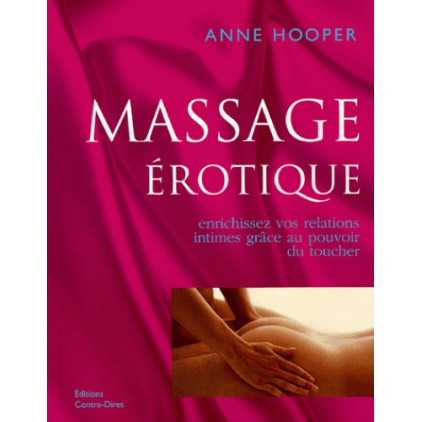 Massage_érotique