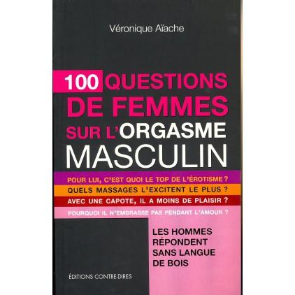 100_questions_de_femmes_sur_l'orgasme_masculin