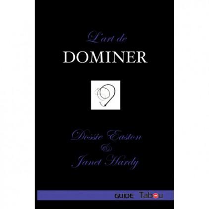 L'art_de_dominer