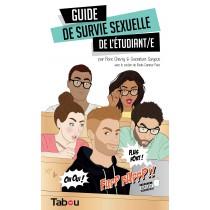 Guide de survie sexuelle de l'étudiant