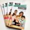 Livre_ludique_Guide_de_survie_sexuelle_de_l'étudiant
