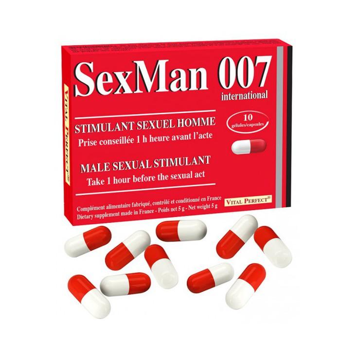 Gélules_stimulant_sexuel_pour_hommes_Sex_Man_007_par_10
