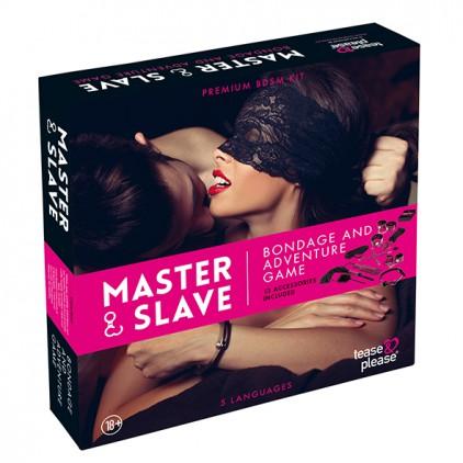 Jeu_Master_Slave_Rose
