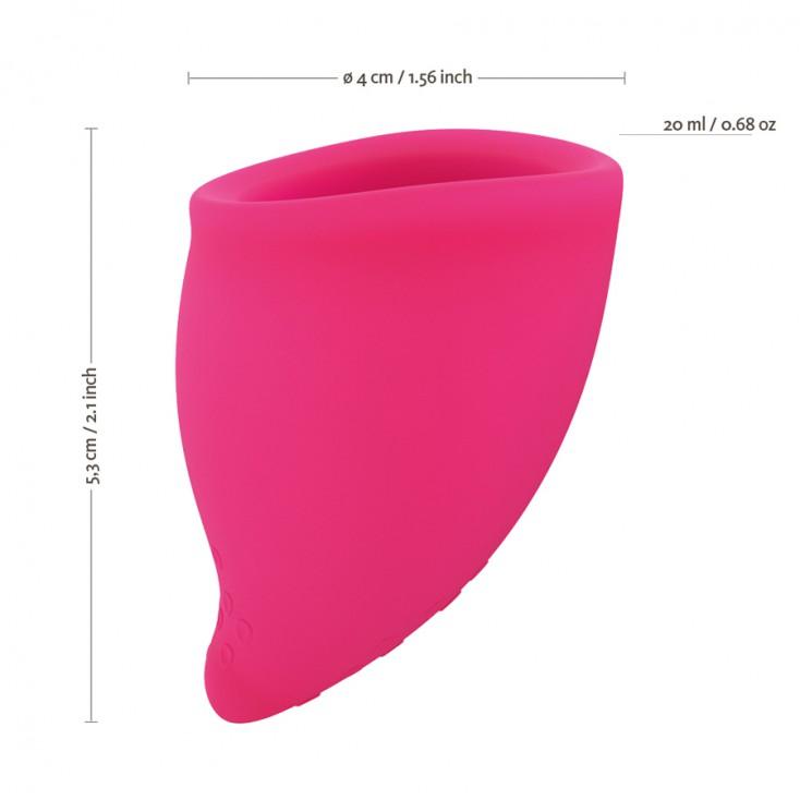 Coupe_Menstruelle_pour_les_regles_Fun_Cup_de_Fun_Factory