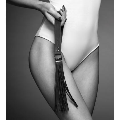 Fouet_cuir_vegan_MAZE_de_Bijoux_Indiscrets