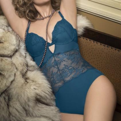 Body_collection_Honeymoon_Luna_bleu