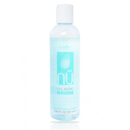 Gel_de_massage_Nuru_Soft_Nü_250ml