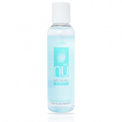 Gel_de_massage_Nuru_Soft_Nü_150ml