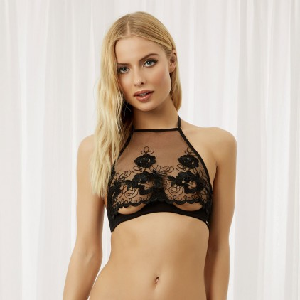 Soutien_gorge_sexy_Harlow_de_Bluebella