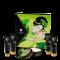Coffret_massage_coquin_Secret_de_Geisha_de_Shunga