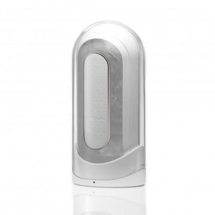 Flip Zero Electronic Vibration de Tenga