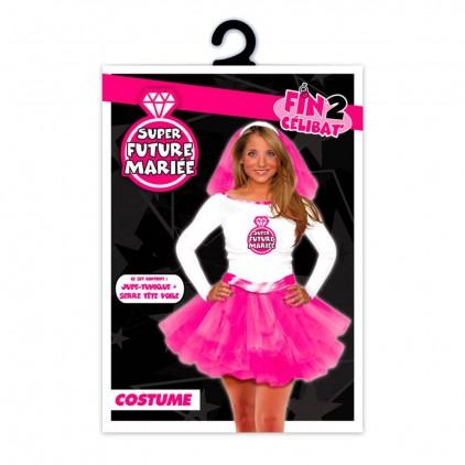Costume_super_future_mariée