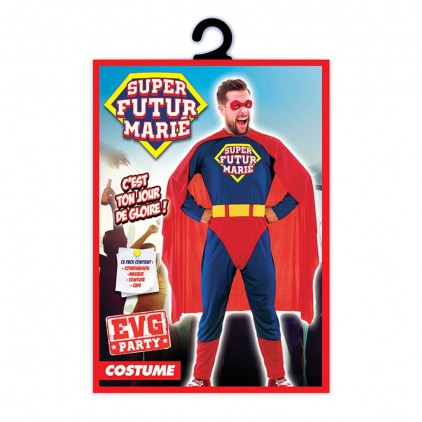 Costume_super_futur_marié