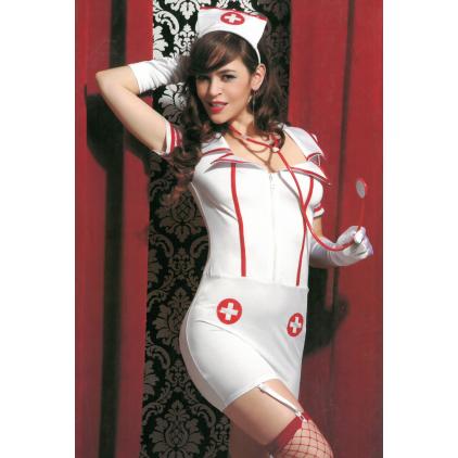 Tenue_infirmiere_soufio
