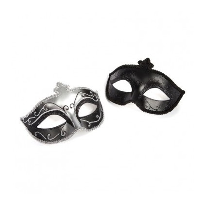 Kit_de_masques_Masks_On_Fifty_Shades