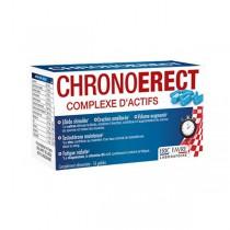 Chronoerect - Boite de 16 Gélules