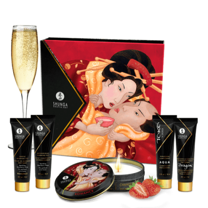 Coffret_de_massage_coquin_Secret_de_Geisha_de_Shunga