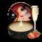 Coffret_de_massage_coquin_Secret_de_Geisha_de_Shunga