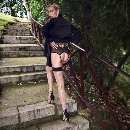 Culotte_haute_ouverte_perles_et_dentelle_kyoto_de_Bracli