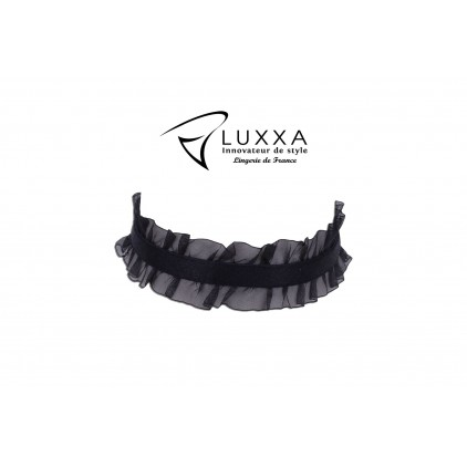 Collier_Ras_de_cou_collection_DRAGEE_de_Luxxa_Lingerie