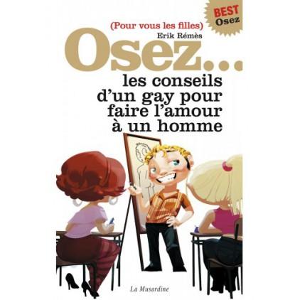 Livre_La_Musardine_Osez_les_conseils_dun_gay_pour_faire_lamour_a_un_homme