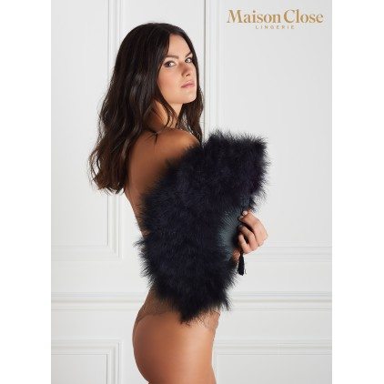 Eventail_en_plumes_Le_soupirant_de_Maison_Close
