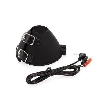 Parachute à testicules pour Electro-Stimulation