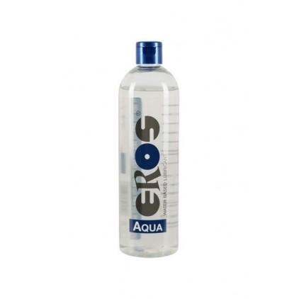 Eros Aqua 500ml