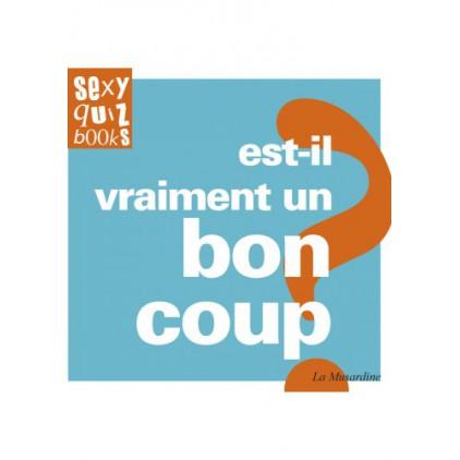 Livre_sexo_quiz_Est_il_vraiment_un_bon_coup_la_musardine