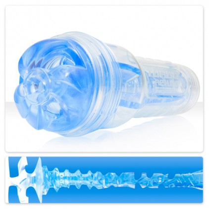 Fleshlight_Turbo_Trust_Ignition_Blue_Ice