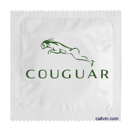 Préservatif_humoristique_cougar