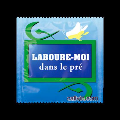 Laboure_moi_dans_le_pre_Préservatif_humoristique