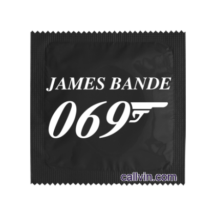 Préservatif_humoristique_James_bande_069