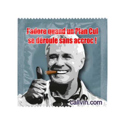 Jadore_quand_un_plan_cul_se_deroule_sans_accroc_Préservatif_humoristique