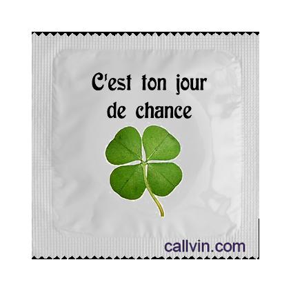 Préservatif_humoristique_jour_de_chance
