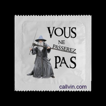 Préservatif_humoristique_vous_ne_passerez_pas