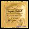 Préservatif_humoristique_coupon_gratuit_pour_une_folle_nuit_d'amour