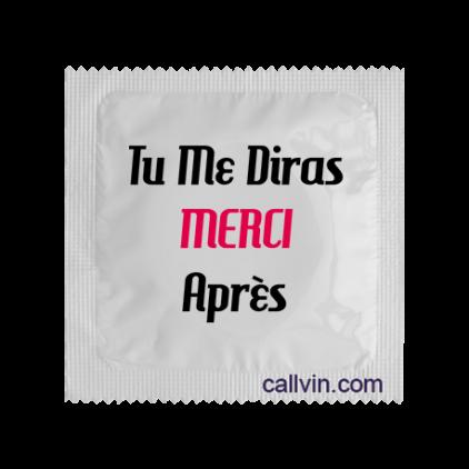 Préservatif_humoristique_Tu_me_diras_merci_après