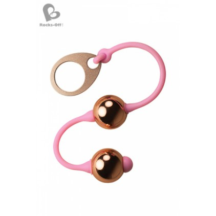 Golden_Balls_Rose_Gold_et_Pink_Rocks_Off