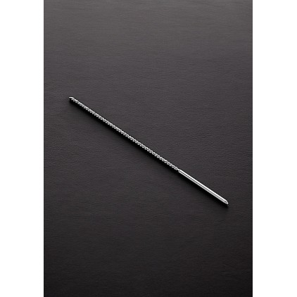 Sonde_à_urètre_nervurée_Dip_Stick_Ø_4_mm
