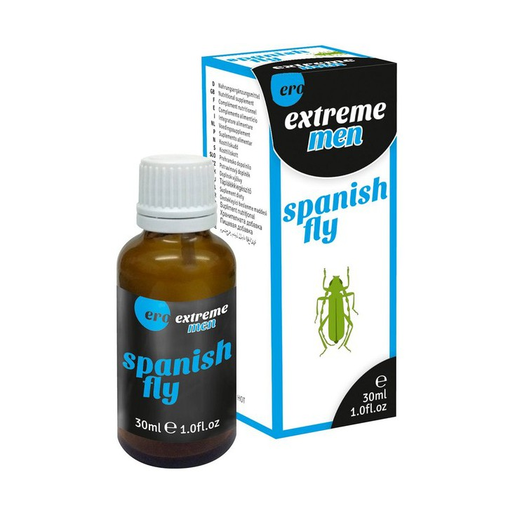 Spanish_Fly_Homme_Extreme